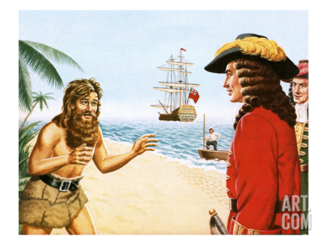 robinson-crusoe-man-friday-1000x666