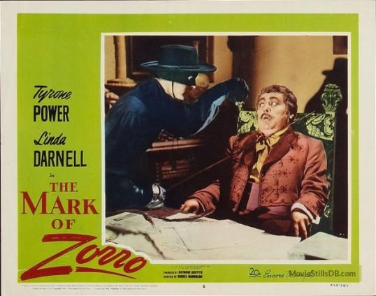 the-mark-of-zorro
