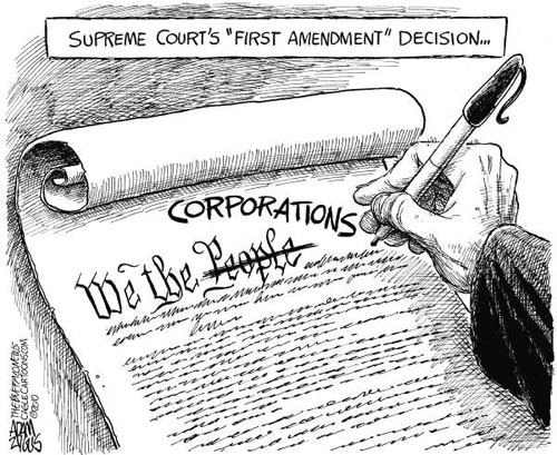 We-The-Corporations