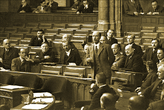 bethlen-istvan-parlament