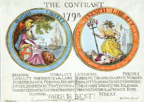 contrast1793