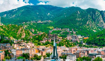 Vivir-Andorra.jpg